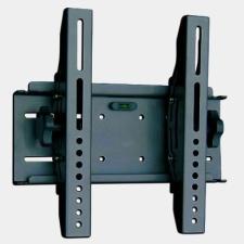 HARMANTRADE P14ST tv állvány és fali konzol