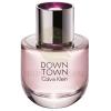 Calvin Klein Downtown EDP 30 ml