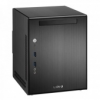 Lian Li PC-Q03B