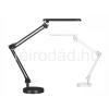 Teirodád.hu RAB-Colin LED-es íróasztali lámpa (4407/4408)