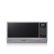 Samsung GE732K-S mikrohullámú sütő