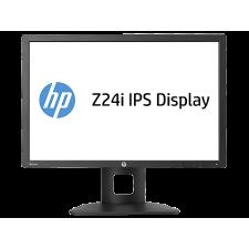 HP Z24i monitor