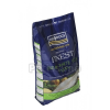 Fish4Dogs Finest Adult Ocean White Fish 3 x 12 kg