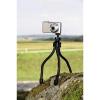 Hama Flexibilis lábú kamera állvány, Hama Flex Pro, 00004370