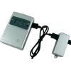 Arexx Multi érzékelő, Arexx PRO-88MSN