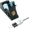 Weller Forrasztópáka készlet, 12 VDC, 2 x 40 W, 450 °C, Weller WXMT T0051317899