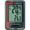 Kerékpárkomputer, Enduro CC-ED400, 003524053