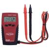Testboy Digitális multiméter, zseb multiméter, mérőműszer CAT III 300V Testboy Pocket