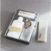 Kirschen Univerzális fenőkő készlet, 3 db, Kirschen 3703