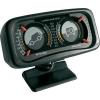 Mechanikus dőlésszögmérő, 40°, 1078140
