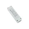 Barthelme LED konverter 110/240 VAC/24 VDC, max. 1666 mA, ECOline, Barthelme 62517600