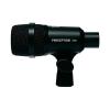 AKG Mikrofon, AKG Preception live P4