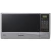 Samsung GE732K/XEO
