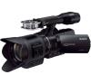 Sony NEX-VG30 videókamera