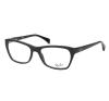 Ray-Ban Szemüveg szemüvegkeret