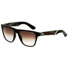 Police napszemüveg