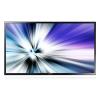 Samsung MD32C