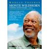 Monte Wildhorn csodálatos nyara (DVD)