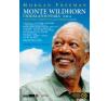 Monte Wildhorn csodálatos nyara (DVD) dráma
