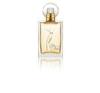 Celine Dion Signature EDT 30 ml parfüm és kölni