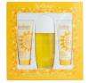 Elizabeth Arden SunFlowers EDT 100 ml parfüm és kölni