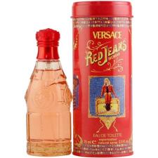 Versace Red Jeans EDT 75 ml parfüm és kölni