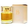 Boucheron B EDP 100 ml
