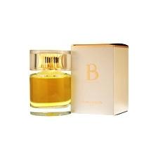 Boucheron B EDP 100 ml parfüm és kölni