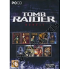 Square Enix Tomb Raider Ultimate Collection 9 in 1 /PC
