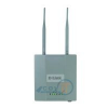 D-Link Indoor AirPremier 54/108M Wireless Managed Access Point w/ PoE
