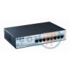 D-Link 8-port 10/100 Smart PoE Switch