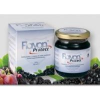 Flavon Protect 240 g