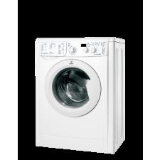 Indesit IWSC 61051 C ECO mosógép és szárító
