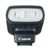 Canon Speedlite EX 90