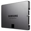 Samsung 840 EVO Basic 120GB SATA3 MZ-7TE120BW