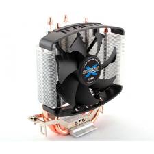 Zalman CNPS5X Performa hűtés