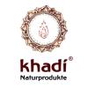Khadi Gyógynövényes hajmosó por - kisbabáknak is 150 g