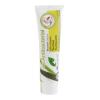 Dr.Organic bio teafa fogkrém - 100ml