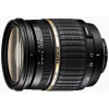 Tamron SP AF 17-50mm F/2.8 XR Di-II LD Asph IF Canon (Canon)