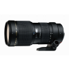 Tamron SP AF 70-200mm F2.8.0 Di LD (IF) ( Macro ) Canon (Canon)