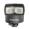 Pentax AF 360 FGZ Vaku