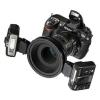 Nikon R1 makrovaku szett