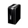 FELLOWES Powershred DS-1200Cs (12 lap, konfetti)