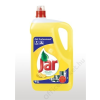 Jar Mosogatószer, 5 l, JAR, citrom (KHT349)