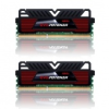 Geil GPB38GB1333C9DC, EVO Potenza 8 GB DDR3-1333 Kit