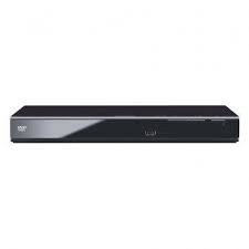 Panasonic DVD-S700 dvd lejátszó