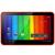 Overmax OV-Newbase 2 8GB