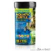 H.exo-terra 3243 teknős eledel 105gr