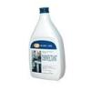 GNLD Disinfectant felületfertőtlenítő koncentrátum 10 liter