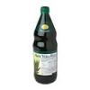 GNLD Aloe Vera Plus ital 1 liter